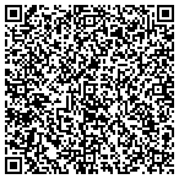 QR-код с контактной информацией организации ИП Клочков Игорь Васильевич Гостиница Абсолют
