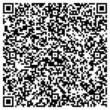 QR-код с контактной информацией организации ООО Грин Стар