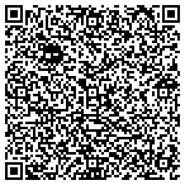 QR-код с контактной информацией организации Case-print.info