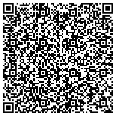QR-код с контактной информацией организации ТОО Lombard Osmium