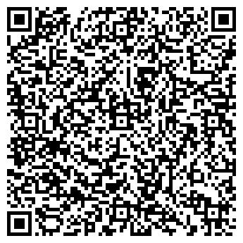 QR-код с контактной информацией организации ИП Яцкевич Элит Оптика