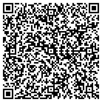 QR-код с контактной информацией организации MAIGA