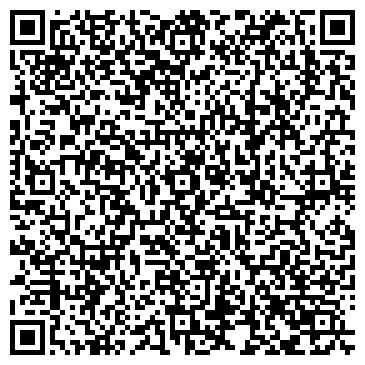 """QR-код с контактной информацией организации АВТОСЕРВИС - """"СИТИ МОТОРС"""""""