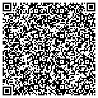 QR-код с контактной информацией организации ИП Сваха в Москве. Служба знакомств Елены Дусматовой