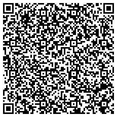 QR-код с контактной информацией организации ИП Карпин С.Н. Продажа и обслуживание компьютерной и оргтехники