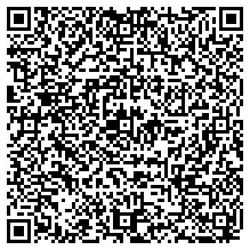 QR-код с контактной информацией организации АВАКОВ, ТАРАСОВ И ПАРТНЁРЫ