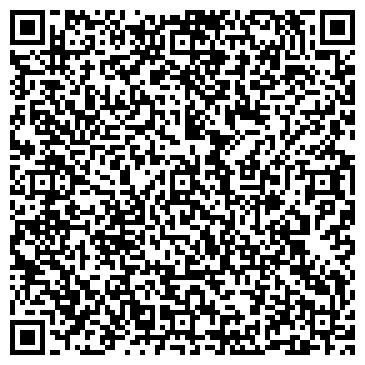 QR-код с контактной информацией организации ООО Глобэл Секьюритис