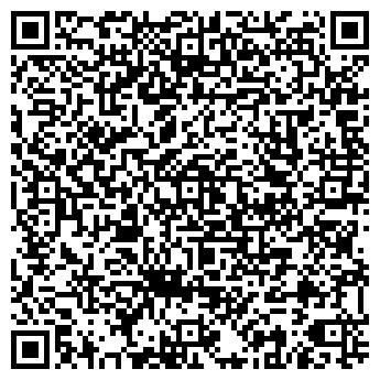 """QR-код с контактной информацией организации ИП """"LIKE"""""""