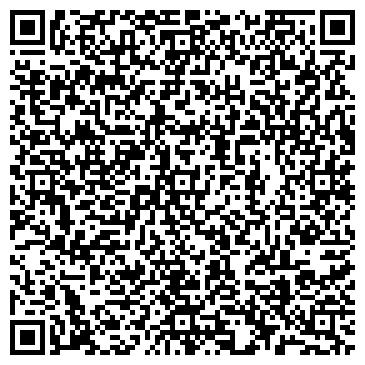 """QR-код с контактной информацией организации ООО Компания """"Ника Экспресс"""""""