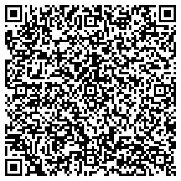 QR-код с контактной информацией организации ИООО Беловежские деликатесы