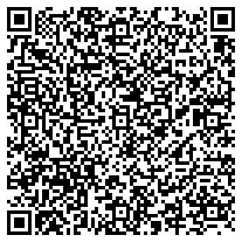 QR-код с контактной информацией организации ИП Копаем ТУТ