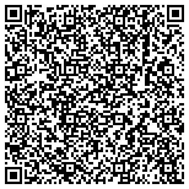 QR-код с контактной информацией организации ИП Сервисный центр «Мастер-Е»
