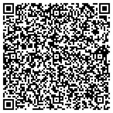 QR-код с контактной информацией организации ООО Пироговая Лавка