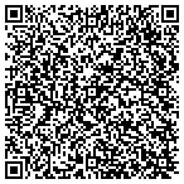 QR-код с контактной информацией организации ООО Спецсталь
