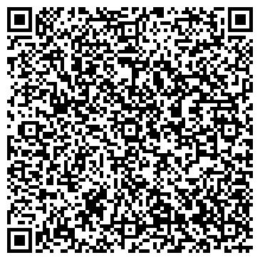 QR-код с контактной информацией организации ООО НикТранс