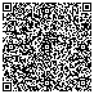 """QR-код с контактной информацией организации """"Мир зеркал"""", ООО"""