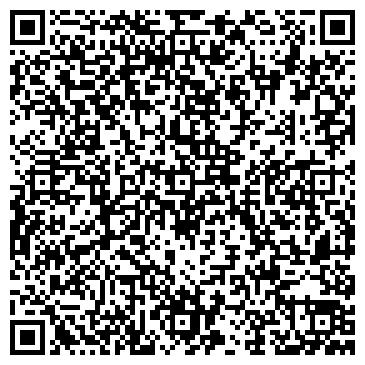 """QR-код с контактной информацией организации ИП Фитнес Центр """"90-60-90"""""""