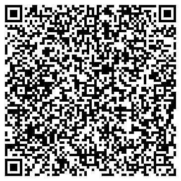 QR-код с контактной информацией организации ИП Близнюкова Компания НА ВЕКА