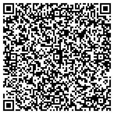 QR-код с контактной информацией организации ООО Dj Anton Bolshakov