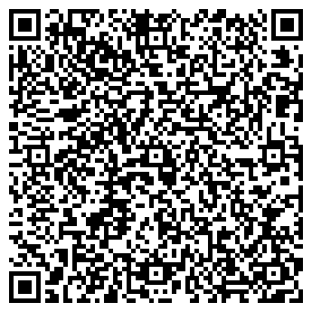 """QR-код с контактной информацией организации ОАО """"Адикон"""""""