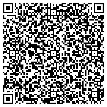 """QR-код с контактной информацией организации ИП """"РемСтирДом"""""""