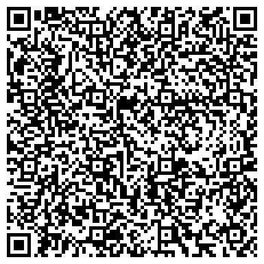 """QR-код с контактной информацией организации ООО Интернет-магазин """"Берлога-Мебель"""""""