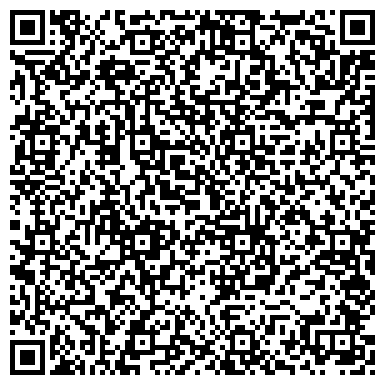 QR-код с контактной информацией организации Свадебный фотограф Поляновский Ярослав