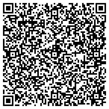 QR-код с контактной информацией организации ГЕОРГИЕВ И ПАРТНЁРЫ