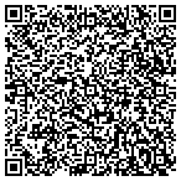 QR-код с контактной информацией организации ИП Сантехнические работы