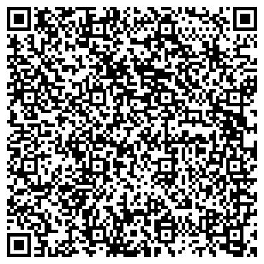 QR-код с контактной информацией организации ТОО Высотно Строительная Компания