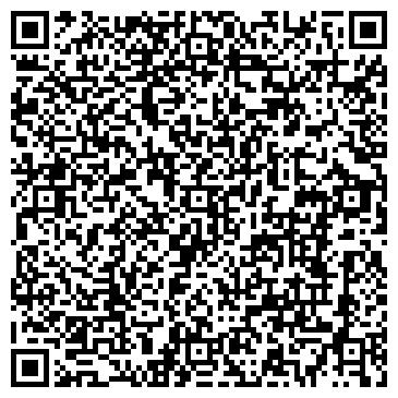 QR-код с контактной информацией организации ИП Замена замков Pickalock.by