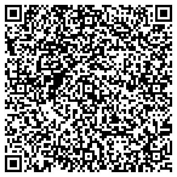 QR-код с контактной информацией организации ООО Элит-фарм