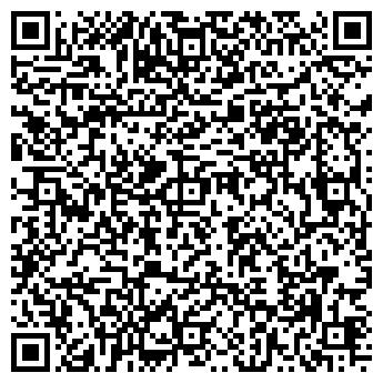 QR-код с контактной информацией организации ЕМ И КО