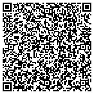 """QR-код с контактной информацией организации ООО """"Поликлиника.ру"""""""