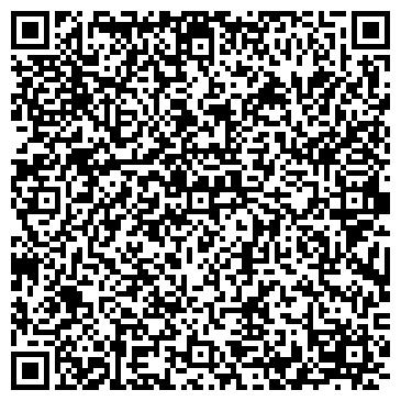 """QR-код с контактной информацией организации ООО """"КуйбышевНефть"""""""