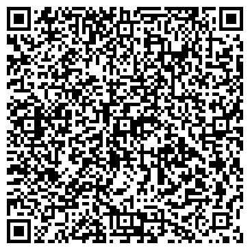 """QR-код с контактной информацией организации ИП Компания """"С любовью из Крыма"""""""