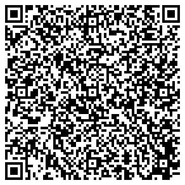 """QR-код с контактной информацией организации АНО УЦ ДПО Учебный Центр """"Свобода"""""""