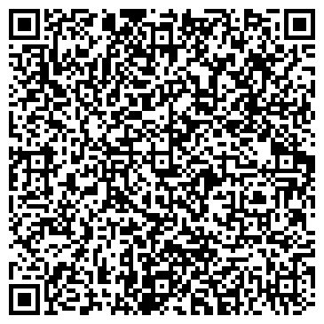 """QR-код с контактной информацией организации ИП """"Store-63"""""""