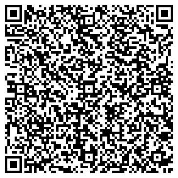 """QR-код с контактной информацией организации """"На дровах"""""""