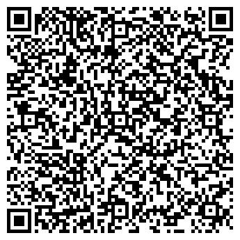 QR-код с контактной информацией организации ООО ТЕКО УКраина