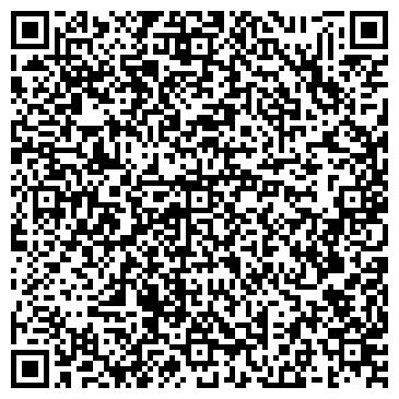 QR-код с контактной информацией организации ИП Green Mama Казахстан