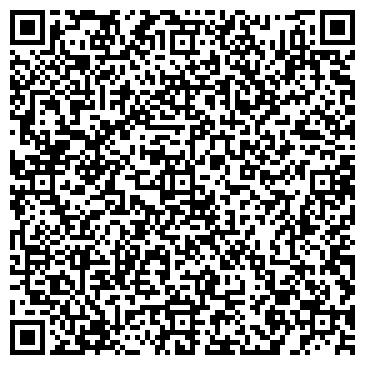 """QR-код с контактной информацией организации ООО """"Карельская березка"""""""