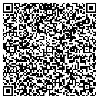 QR-код с контактной информацией организации ИП Fotografy.kg