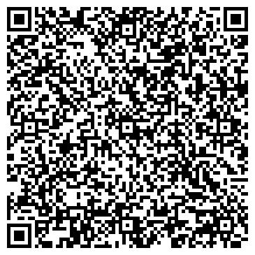 QR-код с контактной информацией организации ООО АРОПАК