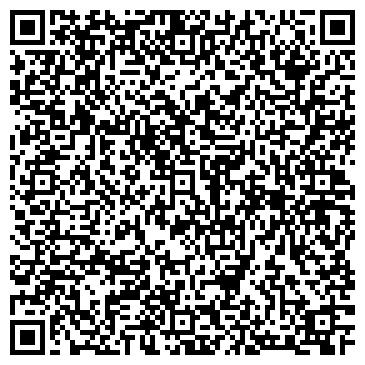 """QR-код с контактной информацией организации ООО """"База запчастей"""""""