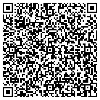 QR-код с контактной информацией организации Velpro