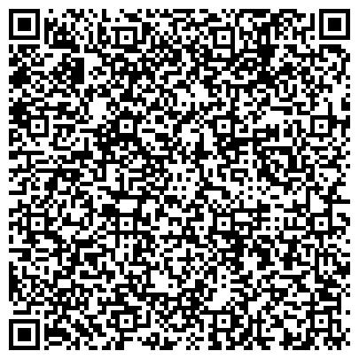 QR-код с контактной информацией организации ООО Энергосберегающий обогреватель «ТеплЭко» в Ярославле