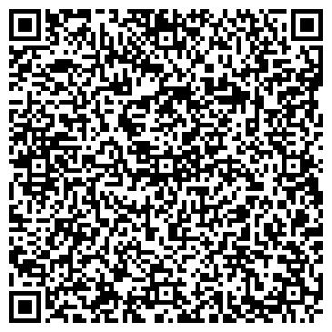 QR-код с контактной информацией организации ООО ОмиТрейдПлюс