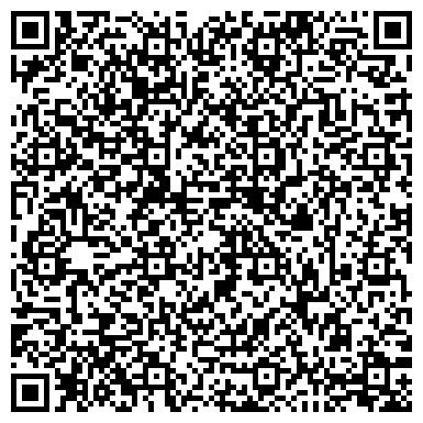 QR-код с контактной информацией организации Компьюцентр