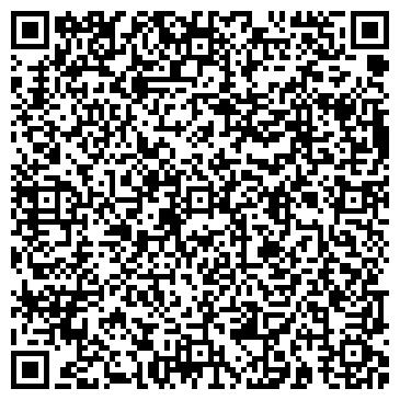"""QR-код с контактной информацией организации Частное предприятие """"ДойлидПроект"""""""